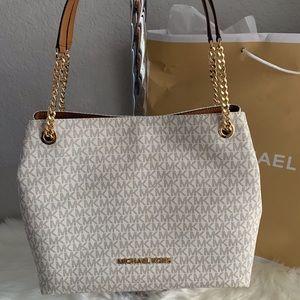 New Michael Kors hand bag, purse, shoulder bag